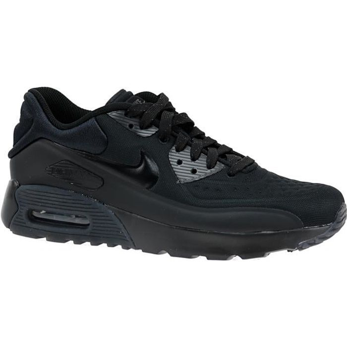 low priced f1568 a1e9e BASKET Nike Air Max 90 Ultra GS 844599-008 Enfant mixte B