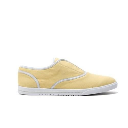 Baskets Homme CLAE Bruce Lemon
