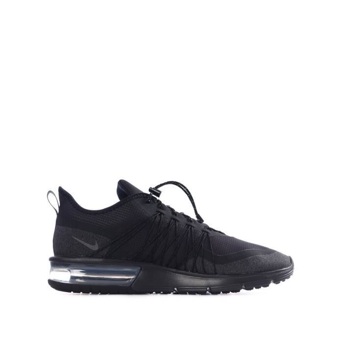 chaussures nike air max sequent 4 shield