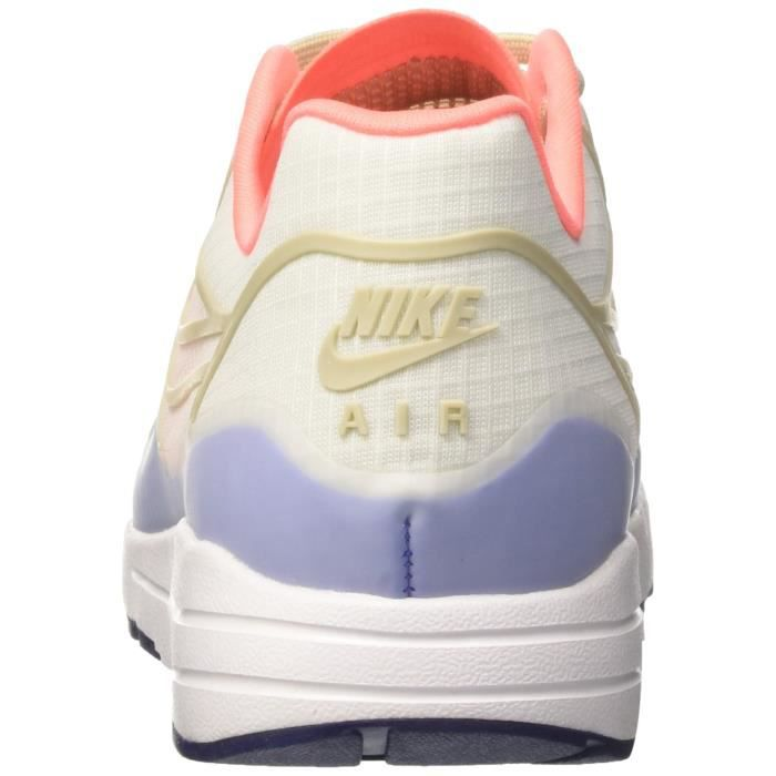 2 1 Ultra 1 3uct07 Taille 38 Si 0 Max 2 Trainers Nike Wmns Air Women's qxIwRnY1a