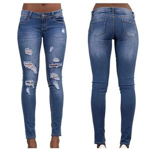 822c60db jean-femme-troue-coupe-slim-mode-taille-basse-simp.jpg