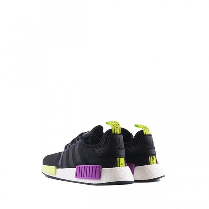 W R1 Adidas Nmd Originals Baskets D96627 nFYq4x