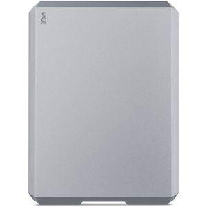 DISQUE DUR EXTERNE Disque dur Externe - LaCie - 2To - Portable - USB3