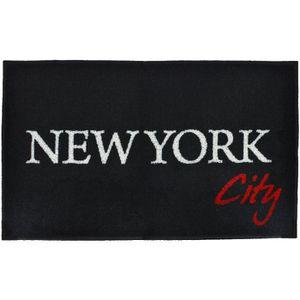Tapis new york