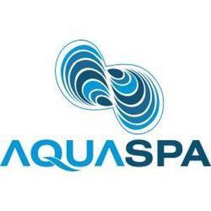 Tapis De Sol Pour Spa Bleu Achat Vente Spa Complet Kit Spa