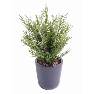 Buisson artificiel achat vente buisson artificiel pas for Plantes artificielles soldes