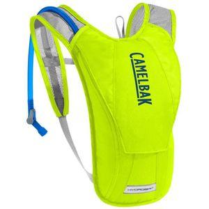 CAMEL BACK - POCHE EAU Sac à dos d'hydratation avec poche à eau intégrée