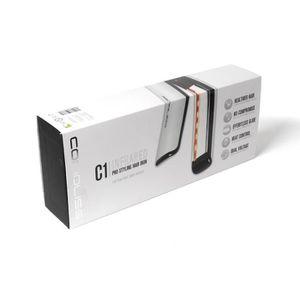 FER A LISSER Lisseur C1 Infrared , Corioliss, Femme