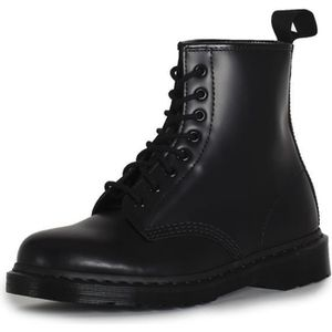 BOTTINE Dr Martens 1460