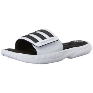 czech adidas superstar 3g slide hommes slide chaussures