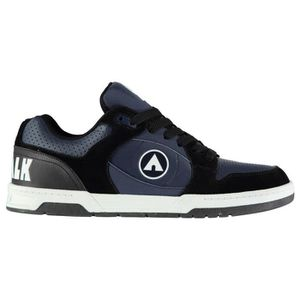 edabd801b9 Skate Shoes Airwalk - Achat / Vente Skate Shoes Airwalk pas cher ...