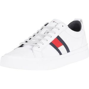 Chaussure tommy hilfiger homme Achat Vente pas cher