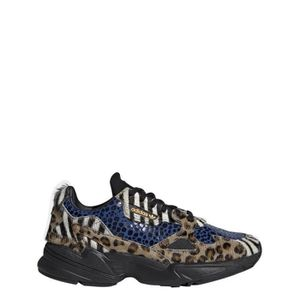 CHAUSSURES DE RUNNING Basket ADIDAS Falcon W - F37016 - AGE - ADULTE, CO