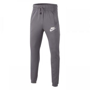 SURVÊTEMENT Pantalon de survêtement Nike Advance 15 Junior - G