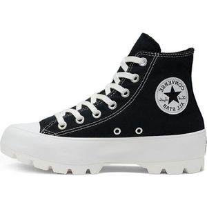 converse femme occasion