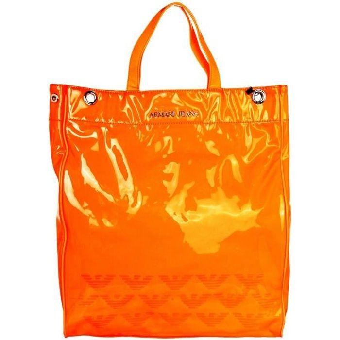 Sac Armani Jeans. Femmes sac cabas. Sac à Bandoulière. Nouveau R5217-A5-U9