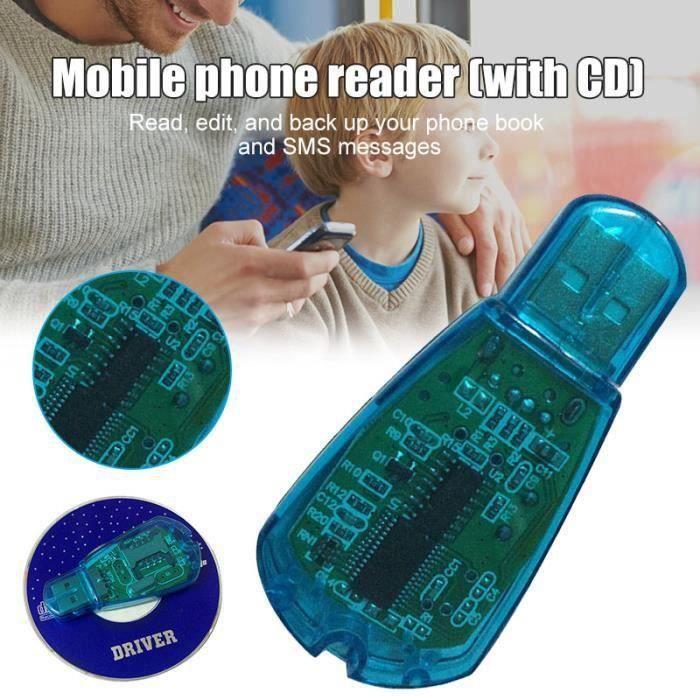 batterie origine; telephone portable; chargeur secteur