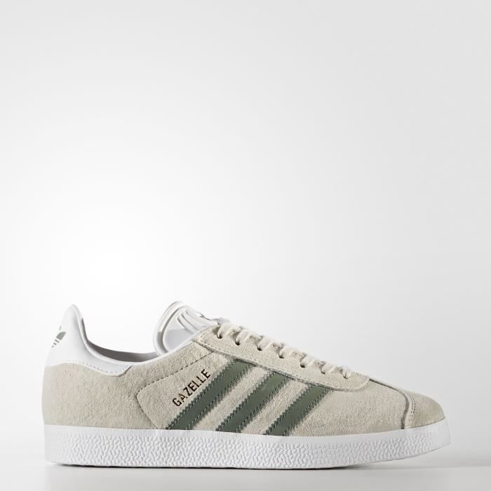 ADIDAS ORIGINALS Baskets Gazelle Chaussures Femme