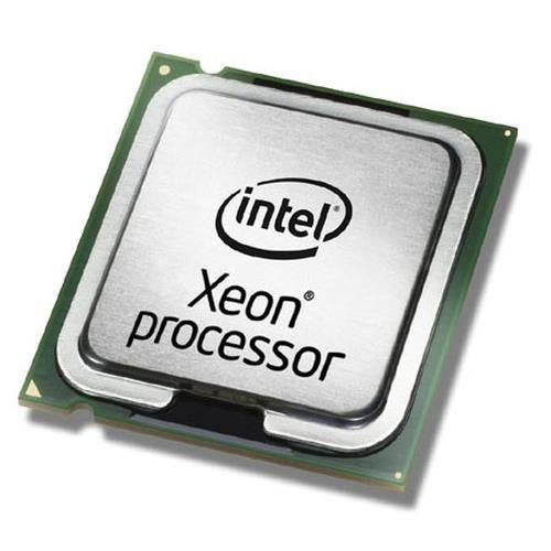 HP Intel Xeon 3GHz, Intel® Xeon®, 3 GHz, Socket 604 (mPGA604), Serveur-Station de travail, 90 nm, 64-bit