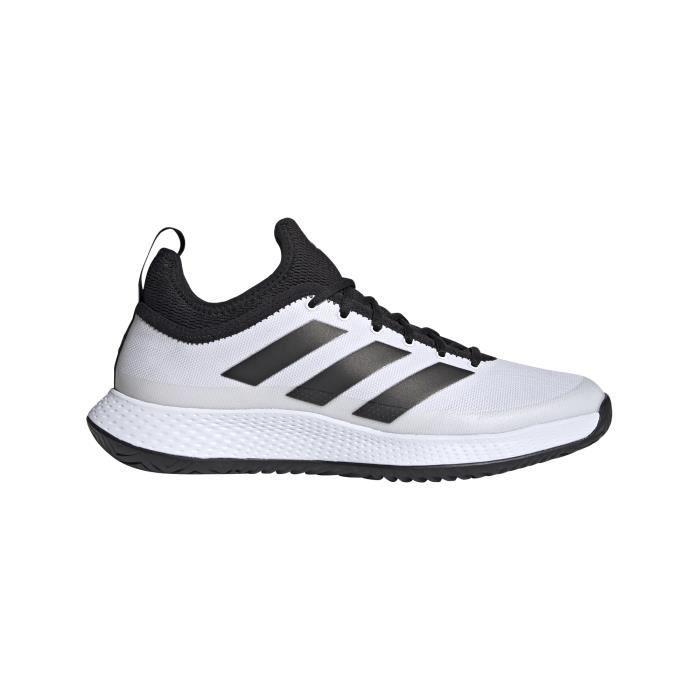 Chaussures de tennis adidas Defiant Generation Multicourt Tennis