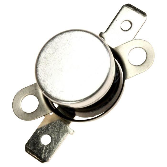 Sécurité de thermostat magnetron - Four micro-ondes - WHIRLPOOL (10320)