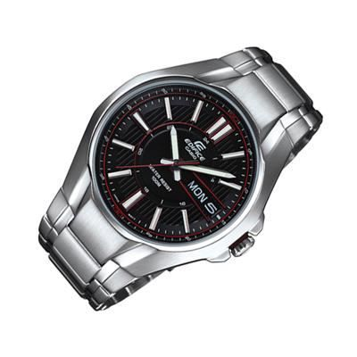 montre casio edifice ef 133d 7avef  X1if3