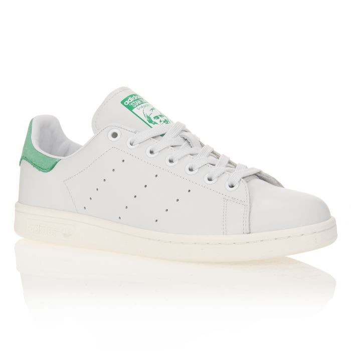 ADIDAS ORIGINALS Baskets Stan Smith Chaussures Homme