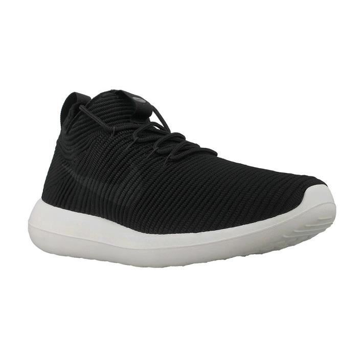 outlet store f75dc 95f98 Nike roshe two - Achat   Vente pas cher