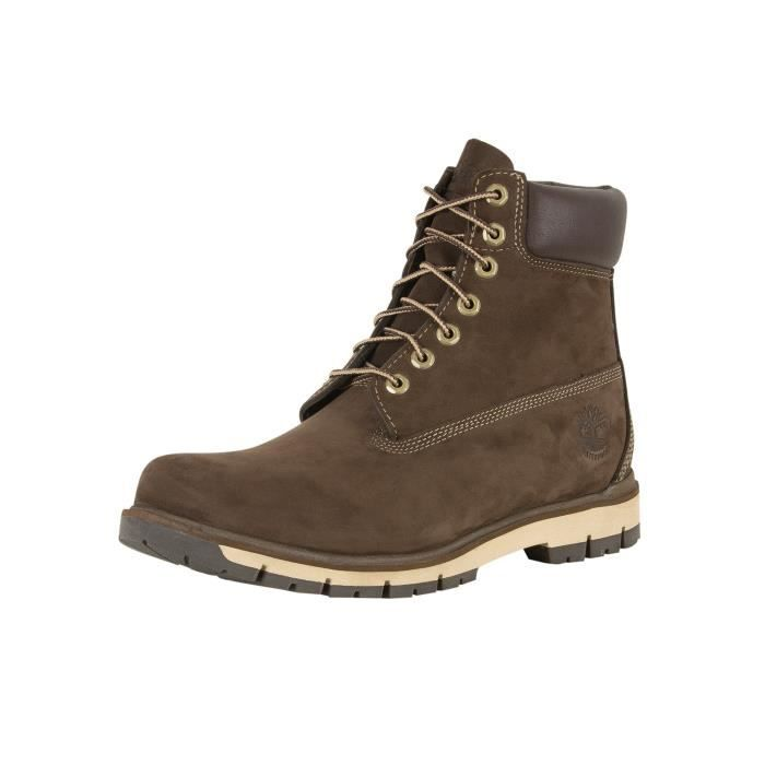 timberland inch homme