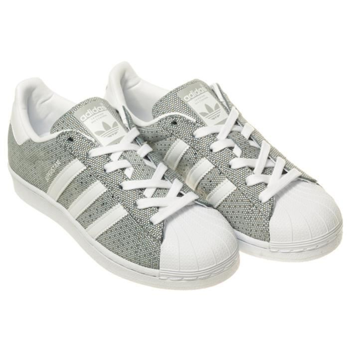 Chaussures Adidas BB2136 86K4y