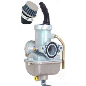 FILTRE A AIR Carburetor with air Filtre Taotao ATA125 ATA125A A