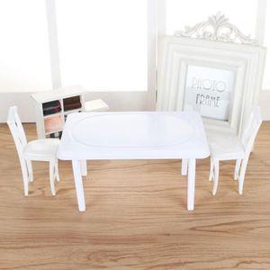 chaise fille et chaise et Table et fille Table chaise Table Table chaise fille et MUVGpqzS