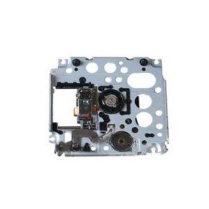 PACK ACCESSOIRE Lentille optique laser UMD KHM-420AAA pour Sony Pl