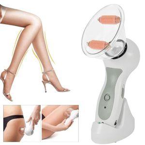 APPAREIL DE MASSAGE  Appareil Anti Cellulite Cellulles Force Profond Tr