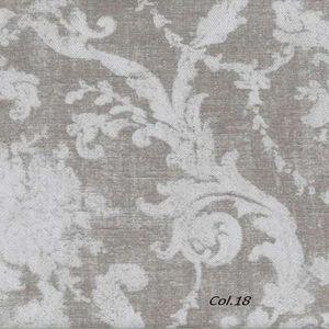 RIDEAU Occultant  CHAMBORD ( Lin Col.18)