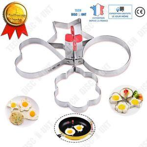tailles 9 cm//12 cm//15.5 cm, Metaltex ravioli press cutters moule chiffre d/'affaires makers