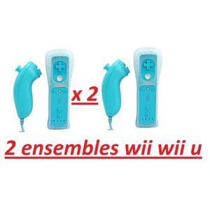 well known release date: footwear 2 manette wii