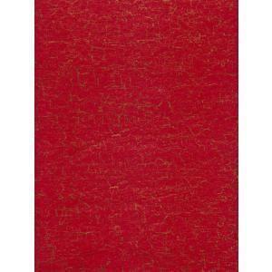 Feuille décopatch Décopatch papier Réf 336 - Crackle Finish (roug…