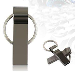 CLÉ USB 256 Go Clé USB grande capacité pour clé USB grande
