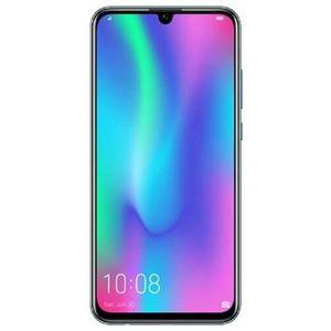 SMARTPHONE HONOR 10 Lite - 3+64 Go - Bleu