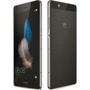 SMARTPHONE HUAWEI P8 Lite ALE-L21 2 Go + 16Go Android 4G LTE