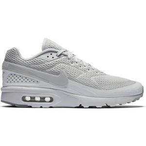 BASKET MULTISPORT Basket NIKE AIR MAX BW ULTRA BR - Age - ADULTE, Co