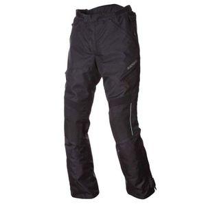 VETEMENT BAS Pantalon moto Bering INTREPID