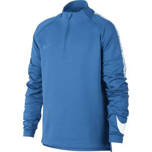 SWEAT-SHIRT DE SPORT Training Top Nike Training Top Squad
