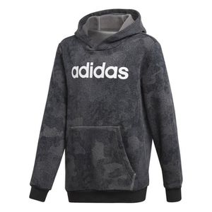 gros sweat adidas