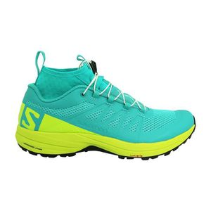 BASKET Salomon XA ENDURO Chaussures de course Running Tra