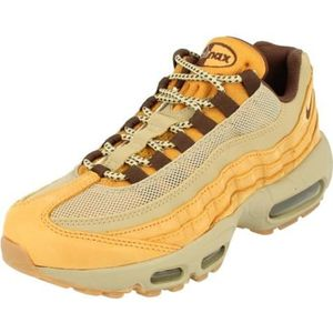 size 40 8d0da 92561 BASKET Nike Femme Air Max 95 Winter Running Trainers 8803