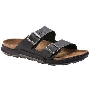 SANDALE - NU-PIEDS Birkenstock Arizona Sandals