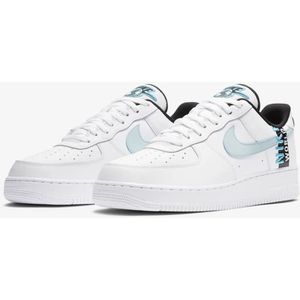 Nike air force 1 07 essential femme - Cdiscount