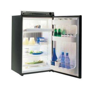 Réfrigérateur trimixte pour véhicule THETFORD Réfrigérateur à Absorption Mono-porte N31